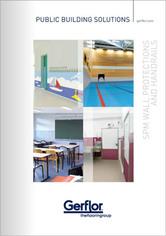SPM - Public Building Solutions